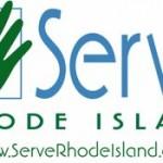 Post Hurricane Sandy Shoreline Cleanup in RI