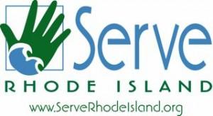 Serve Rhode Island