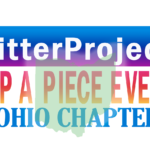Ohio LitterProject