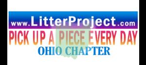 Ohio LitterProject